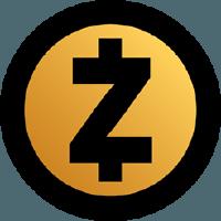 Buy Zcash