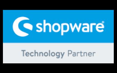 CoinGate Shopware Plugin