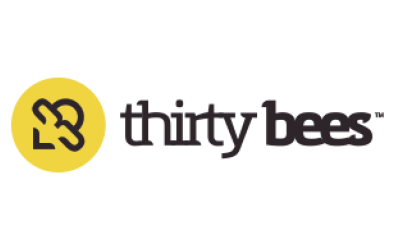 CoinGate Thirty Bees Plugin