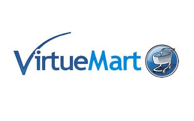 CoinGate VirtueMart Plugin