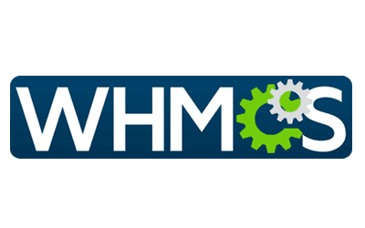 CoinGate WHMCS Plugin