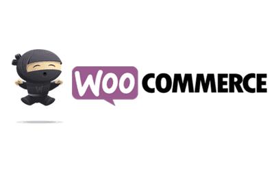 CoinGate WooCommerce Plugin